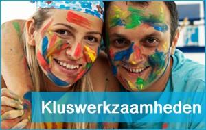 Kluswerkzaamheden, Klussenwerkzaamheden Amsterdam, Klussen Amsterdam, Klusbedrijf Amsterdam